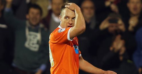 Blackpool v Bournemouth preview