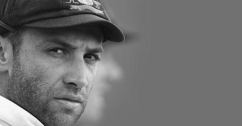 Cricket 'never safer'