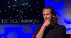 Footballer Mastermind: Jonas Ollson