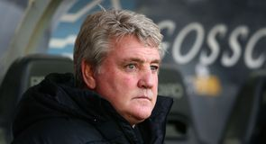 Hull without Huddlestone for Swans visit
