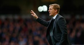 Monk backs Rodgers