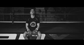 Supporting Crolla