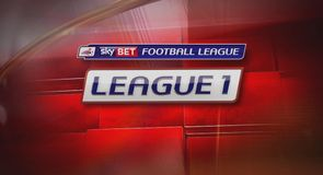 League One Round up – 20th December