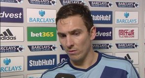 Downing scores in Sunderland stalemate