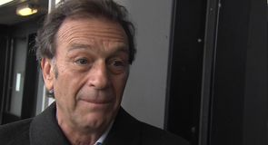 Cellino has no plans to leave