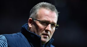 Lambert - Cleverley reports exaggerated