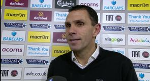 Poyet: An opportunity missed