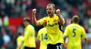 Lee Cattermole - Extended Interview