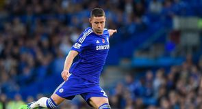 Chamberlin's Chelsea v Hull Preview