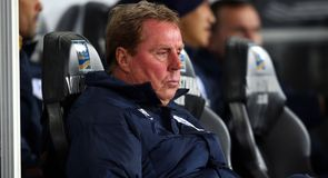 Chamberlin's QPR v West Brom preview