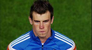 Top 5 of 2014   Spanish Football