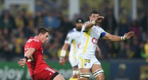 Top 5 Moments of the Champions Cup - Round 4