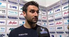 Warnock departure shocks Jedinak