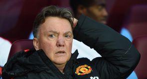 Redknapp previews Man Utd v Newcastle