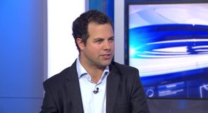 Kravitz: 'Experience over potential'