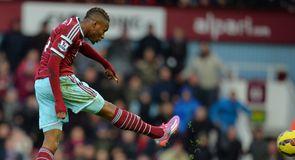 Chamberlin's Sunderland v West Ham Preview