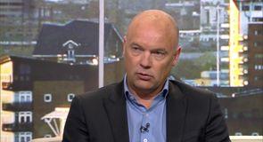 Rosler: Wigan was tough