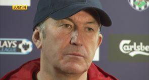 Pulis - McManaman will make impact