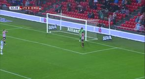 Bilbao to face Espanyol