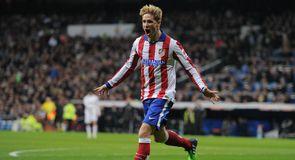 Copa del Rey - Goals! Special