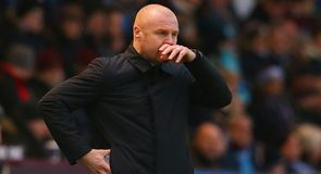Dyche: We'll learn lessons