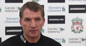 Rodgers confident in Sterling staying