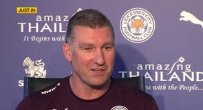 Pearson keen to strengthen