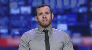 Beattie favours Celtic in Old Firm derby