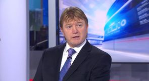 McCall gives verdict on Rangers