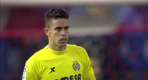 Paulista lacks Arsenal flair