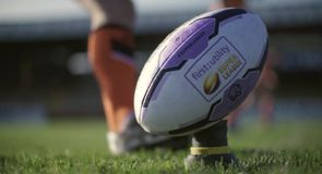 Rugby League New Era - The Time Has Come