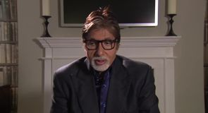 Bollywood star on India's World Cup chances