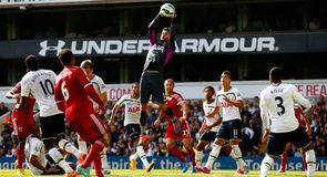 Chamberlin's West Brom v Tottenham Preview