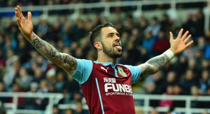 Ings will consider options