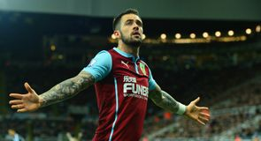 No approaches for Ings