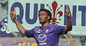 Cuadrado screamer