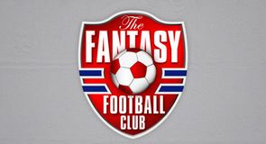 The Fantasy Football Club - 27th February