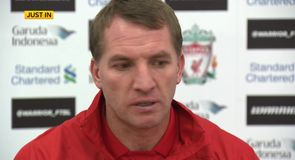 Rodgers: Mario will fight