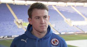 Cox welcomes Murray return