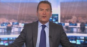 The magic of Soccer Saturday (and the FA Cup)