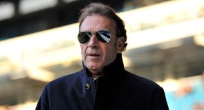 Cellino loses appeal