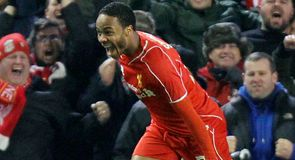 Rodgers: Sterling deal close