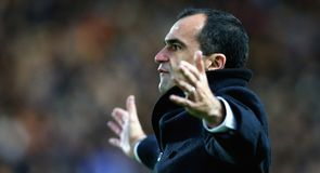 Martinez: We can't be complacent