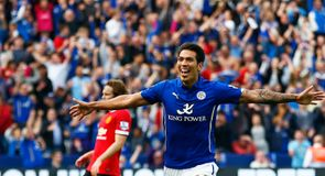 Chamberlin's Manchester Utd v Leicester City Preview