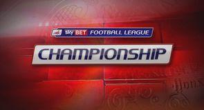Championship round-up - 24th January