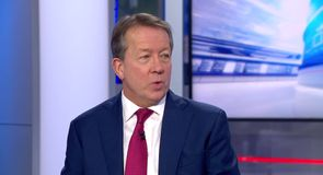 Curbishley would talk to Charlton