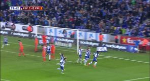 Copa del Rey round-up - 13th January
