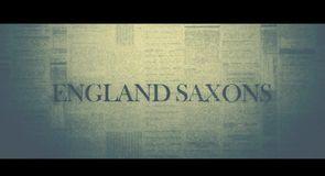 Wolfhounds v Saxons