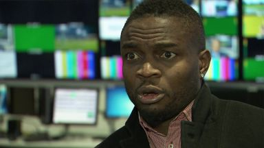 Sodje denies match-fixing