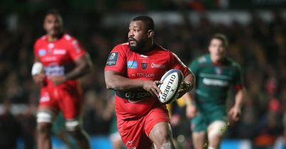 Armitage questioned by police